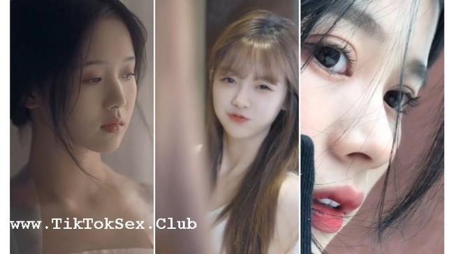 0661 AT Hot Sexy Asia Beautiful Teen Girls Tiktok Cute 26 - Hot Sexy Asia Beautiful Teen Girls Tiktok Cute 26 / by TikTokTube.Online